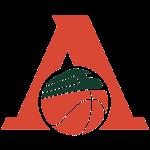 Logo Lokomotiv Kuban