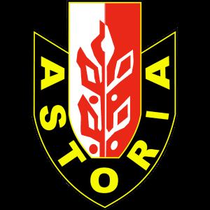 Astoria Bydgoszcz