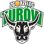 Logo PGE Turow