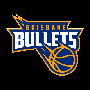 Brisbane Bullets logo