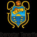 Logo Lenovo Tenerife