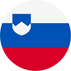 U20 Slovenia
