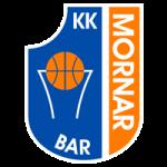 Logo Mornar Bar
