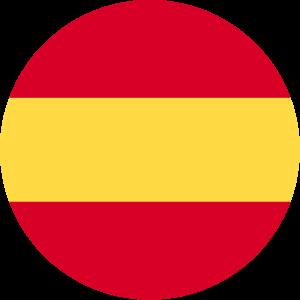U16 Spain