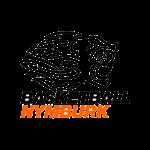 Logo CEZ Nymburk