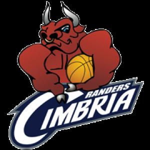 Randers Cimbria logo