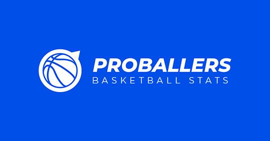 www.proballers.com