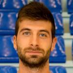 Vukan   Zivkovic