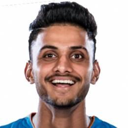 Princepal Singh