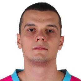 Milos Koprivica