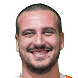 Federico Lestini