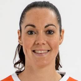 Sarah Michel
