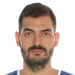 Anastasios Spiropoulos
