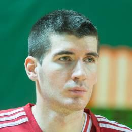 Jeremy Tschamber
