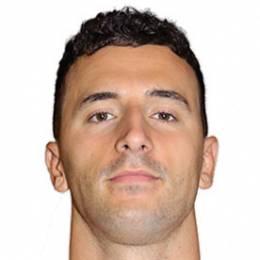 Raphael Gaspardo