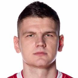 Arturas Gudaitis