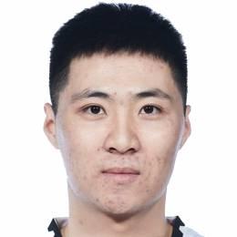 Zhuang Ma