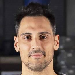 Miguel Feliu