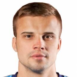 Przemyslaw Malona