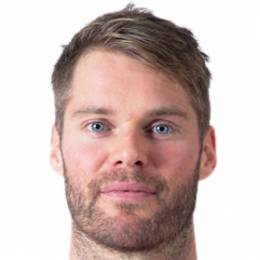 Jon Stefansson