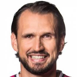 Dirk Madrich