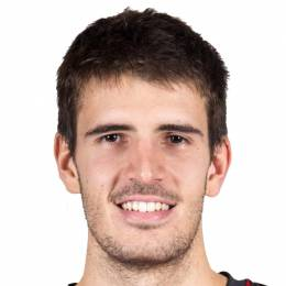 David Iriarte