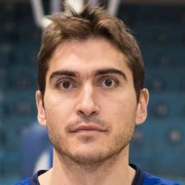 Dimitris Kalaitzidis