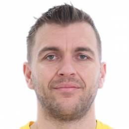 Andrija Zizic