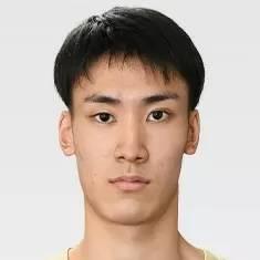Shinji Takashima