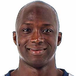 Abdoulaye M'baye