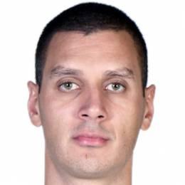 Aleksandar Pavlovic