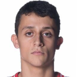Matteo Librizzi