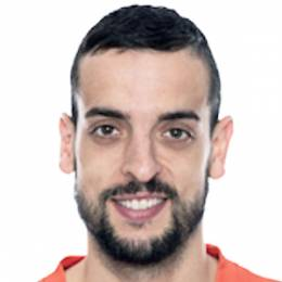 Jose Salvador Arco
