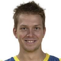 Mateusz Kasperzec