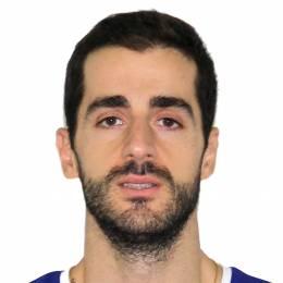 Mikheil Berishvili
