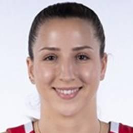Ivana Dojkic