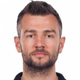 Marcin Dutkiewicz