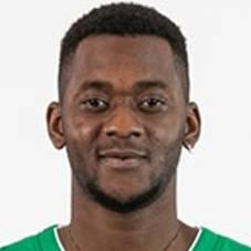 Modibo Diaby