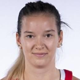 Karla Erjavec