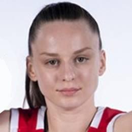 Ana Petrak