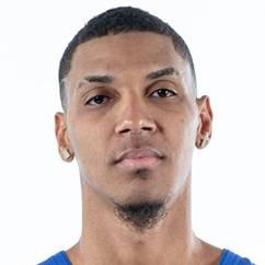 Brayan Martinez