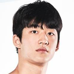 Jun Seok Yeo