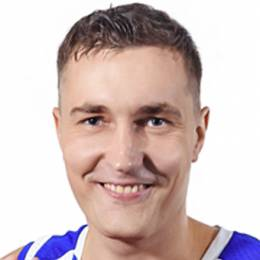 Denys Noskov
