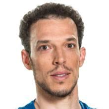 Nizan Hanochi
