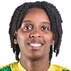 Alexa Hart