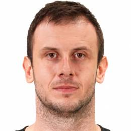 Novica Velickovic
