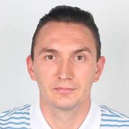 Darko Cohadarevic