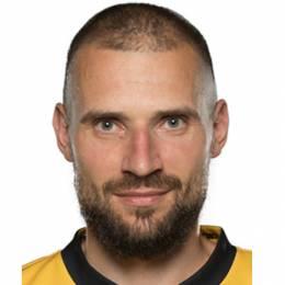 Pawel Leonczyk