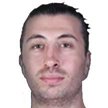 Hadi Ozdemir