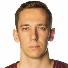Adam Brenk
